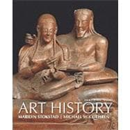 Art History, Volume 1