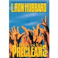 Handbook for Preclears, 9780884044208