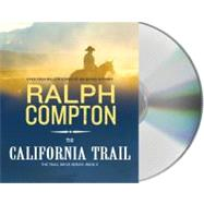 The California Trail, 9781427214263