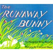 The Runaway Bunny,9780061074295