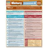 History Fundamentals 4: World History from 500 CE to Modern ..., 9781423214304  