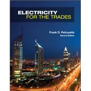 Electricity for the Trades,9780073134314