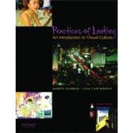 Practices of Looking : An Introduction to Visual Culture,9780195314403