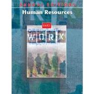 Annual Editions : Human Resources 04/05