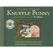 Knuffle Bunny: A Cautionary Tale (Featuring the Cast Recordi..., 9781423144496  
