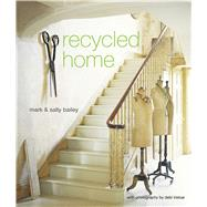 Recycled Home, 9781845974510  