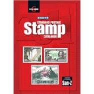 2011 Standard Postage Stamp Catalogue: Countries of the Worl..., 9780894874536  