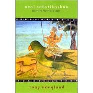 Real Sofistikashun : Essays on Poetry and Craft, 9781555974558