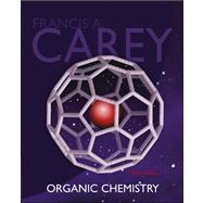 Organic Chemistry,9780072424584