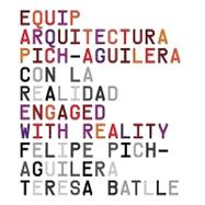 Con La Realidad/Engaged with Reality, 9788496954601  