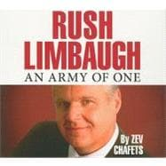 Rush Limbaugh,9781596594609