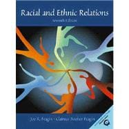 Racial and Ethnic Relations, Census Update