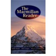 The Macmillan Reader