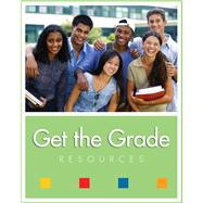 Infotrac College Edition Student Activities Workbook for Intercultural Communication