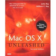 Launchd Mac Os Xdarwin Cron Replacement | RM.