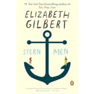 Stern Men A Novel