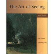 Art of Seeing,9780130914750