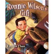 Ronnie Wilson's Gift