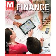 M: Finance