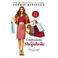 Confessions of a Shopaholic (Movie Tie-in Edition), 9780440244875  