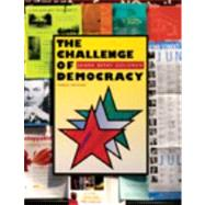 AP Ed-Challenge Of Democracy;Amer Got In A Global World