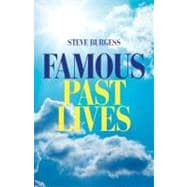 Famous Past Lives, 9781846944949  