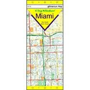Miami Fl Slicker, 9780875304953