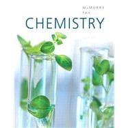 Chemistry, 9780321704955  