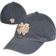 Notre Dame Fighting Irish '47 Brand Franchise Fitted Hat