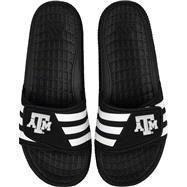 Texas A&M Aggies adidas Slide Sandals