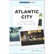Atlantic City: A Guide to America's Premier Seaside Resort, 9781935455004  