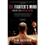 The Fighter's Mind, 9780802145017  