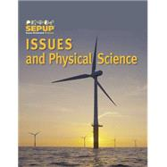 SEPUP Issues and Physical Science (Part Number IAPS-2SB)