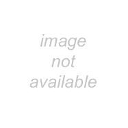 Government in America: People, Politics and Policy, Brief Version (Study Edition), with LP.com 2.0