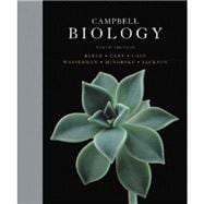 Campbell Biology (Nasta Edition), 9/E