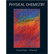 Physical Chemistry,9780321615053