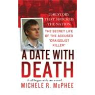 A Date with Death; The Secret Life of the Accused 