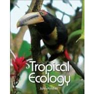 Tropical Ecology, 9780691115139  