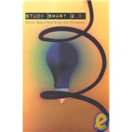 Study Smart CD-ROM: Study Skills for Students