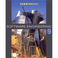 Software Engineering,9780137035151