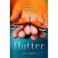 Flutter: the Story of Four Sisters and an Incredible Journey..., 9780399255151  