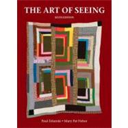 The Art of Seeing,9780131175174