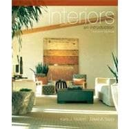 Interiors : An Introduction