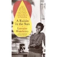 A Raisin in the Sun, 9780679755333