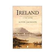 Ireland : 1798-1998