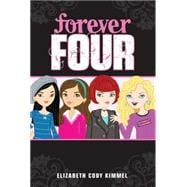 #1 Forever Four