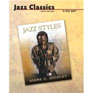 Jazz Classics