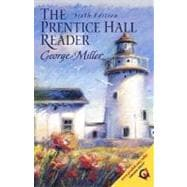 The Prentice Hall Reader,9780130225634