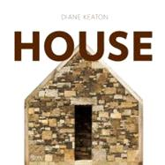 Diane Keaton: House, 9780847835638