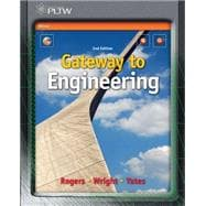 Gateway to Engineering